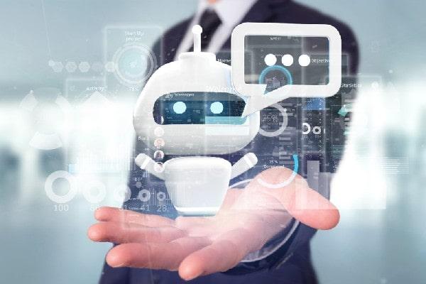 AI-powered bots