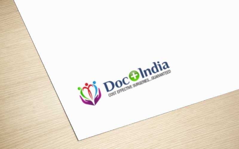 #1 Healthcare Branding Services Company