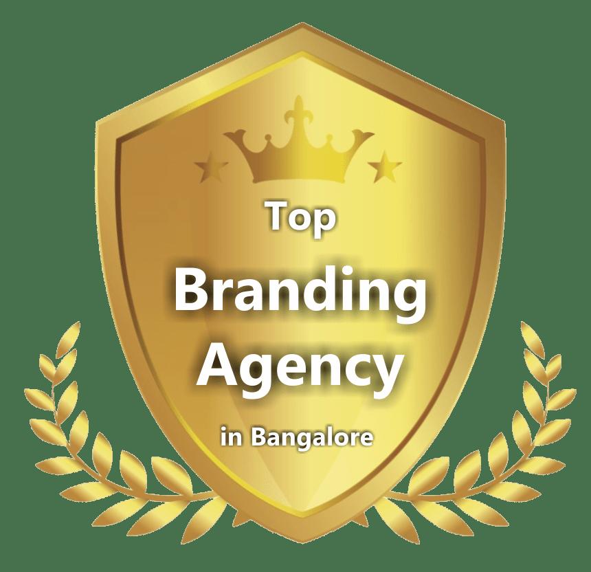 Creative Branding Agency in Bangalore
