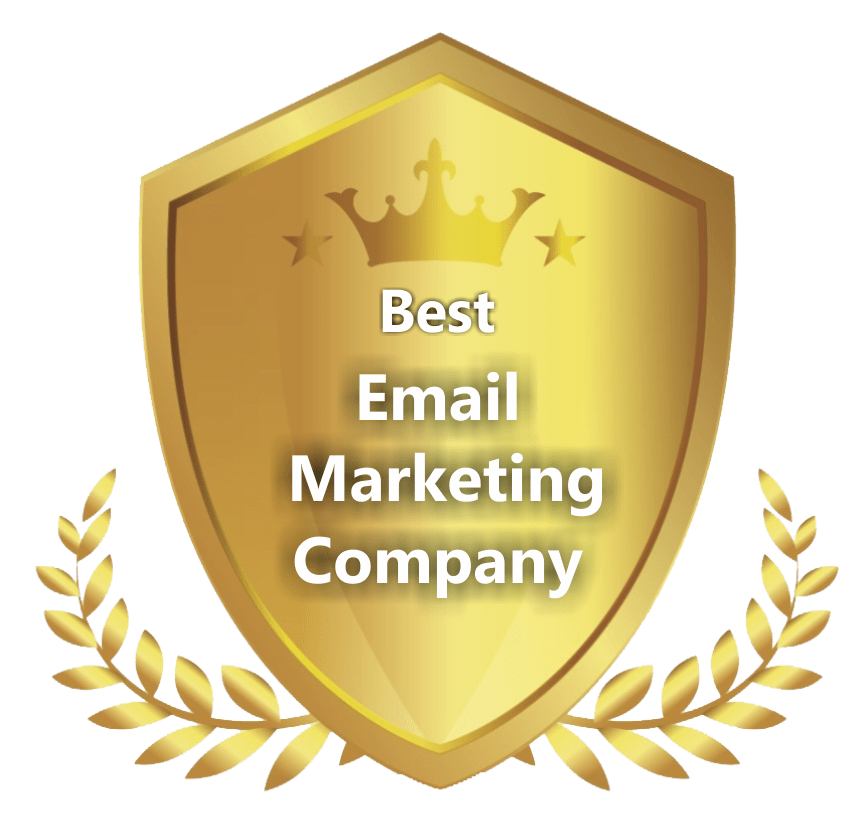 #1 Email Marketing Company in Bangalore