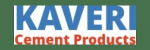 Kaveri Logo
